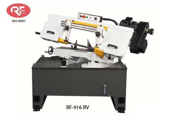 RF-916 series